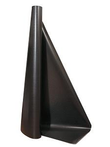 Геомембрана 1,0 мм HDPE/ПНД