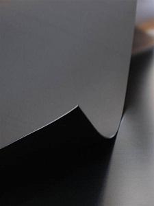 Геомембрана 0,75 мм, ПНД/HDPE